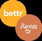 Bettr Barista