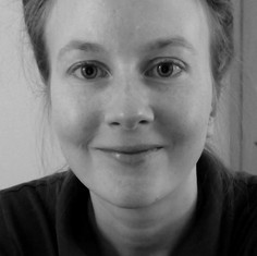 Sarah Egger
