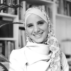 Amani Abuzahra