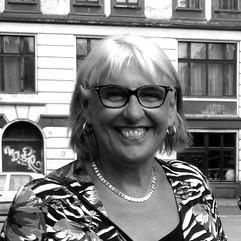 Eleonore Lappin-Eppel