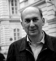 Michael Ehn