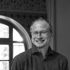 Philipp Mettauer