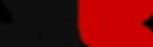 wienkultur_logo_RGB.png