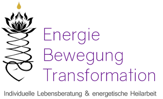 Energie Bewegung Transformation