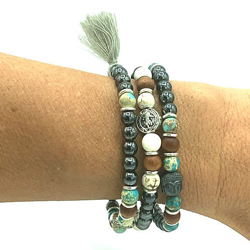EMF Protection Bracelet
