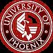 UnivPhoenix.png