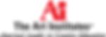 art-institutes-logo.png