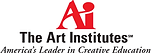art-institutes-logo.png