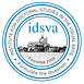 idsvaseal.png