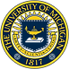 UofMSeal.png