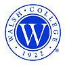 Walsh-college.jpg