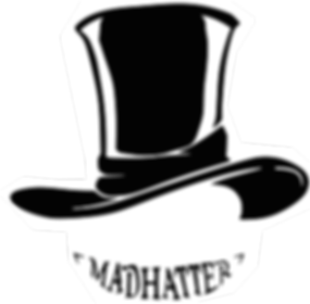 madhatter_final.png