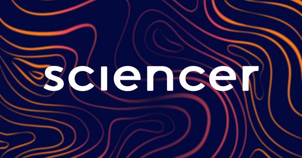 Sciencer