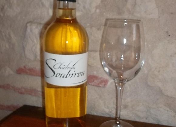 Château Soubirou