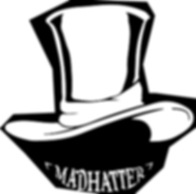 madhatter_fin2.png