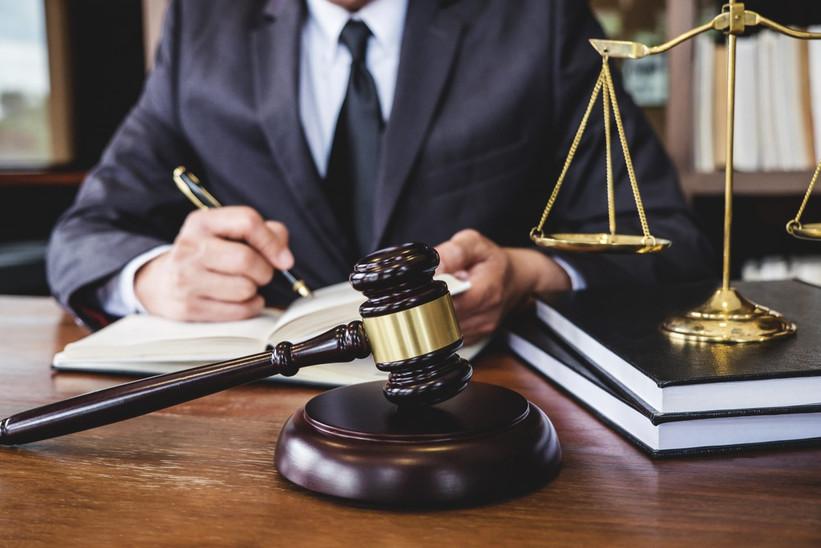 Szukaj Prawników