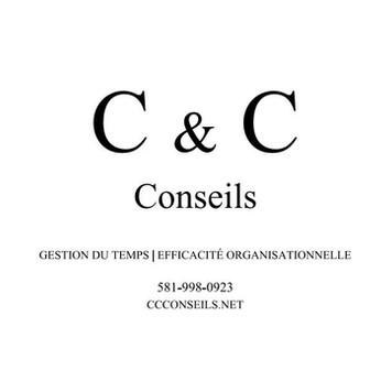 C&C Conseils