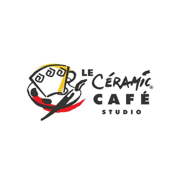Céramic Café Greenfield Park