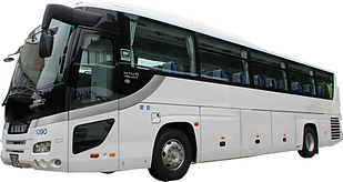 大型バス.png