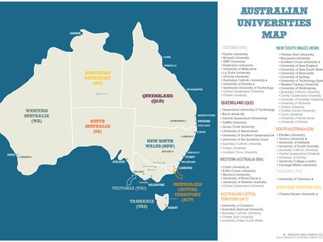 Australia Assignment Aid