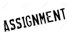 Need assignment assistance in writing your assignment