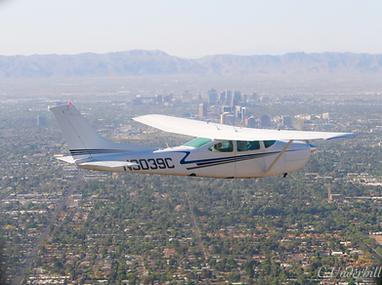 39C over Phoenix.png