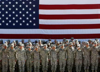 Veterans Avoiding Incarceration