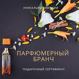 СЕРТИФИКАТ БРАНЧ.jpg