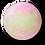 Thumbnail: Cherry garden bath bomb
