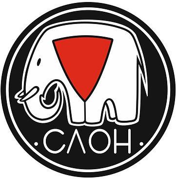 слон лого.jfif