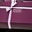 Thumbnail: Tropical island gift box