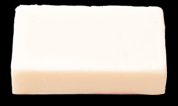 Avicenna soap