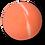 Thumbnail: Les vêpres siciliennes bath bomb