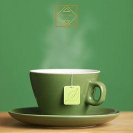 чай дополнительно.jpg
