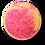Thumbnail: Plum bath bomb