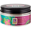 Thumbnail: Body butter Tropical island