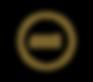 mull logo.png