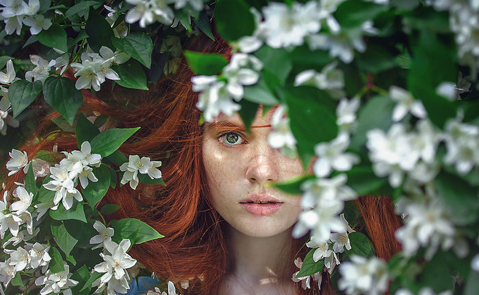summer evenining, lemongrass, beauty, cosmetic, soap, bath bomb