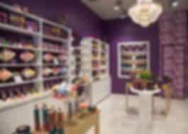 Pauline Viardot Shop
