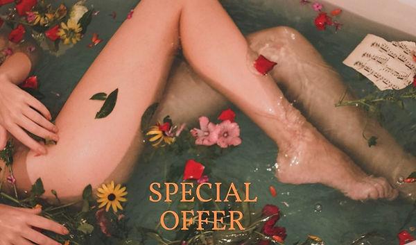 beauty spechial offer.jpg