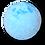Thumbnail: Mediterranee bath bomb