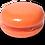Thumbnail: Les vêpres siciliennes bath macaroon