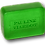 Thumbnail: Summer evening soap bar