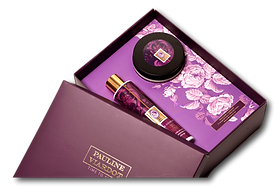 La vie parisienne gift box