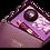 Thumbnail: La vie parisienne gift box