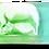 Thumbnail: Megève soap