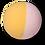 Thumbnail: Lemon of Mentona bath bomb