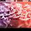 Thumbnail: Fleurs françaises soap