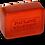 Thumbnail: La vie parisienne soap bar