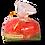 Thumbnail: Tropical island bath salts